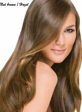 Henna Hair Dye Nut Brown Natural Hazel Color Powder Conditioner NO Chemicals 60g