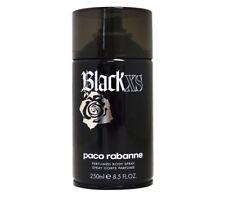 Paco Rabanne Spray Men's Deodorants & Anti-Perspirants