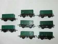 Tri-ang Ready to Go/Pre-built new OO Scale Model Trains