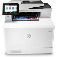 HP COLOR LASERJET PRO Multifunction Printer, 27PPM, A4, Wifi