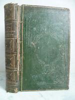 Lettres sur l'histoire de France Augustin Thierry FURNE 1855