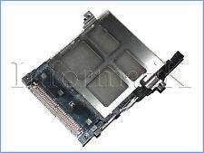 HP Compaq NC6320 Lettore Scheda PCMCIA Board Reader