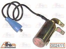 Capacitor of Igniter Sev for Citroen Gsa - DS - 2411