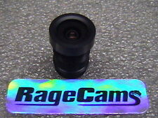 2.2mm Super Wide View Wide Angle Optical CCTV Lens for FOSCAM fi8918w IP Camera