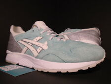 ASICS GEL-LYTE V 5 III 3 RONNIE FIEG KITH DIAMOND TEAL MINT WHITE H51AK-4848 11