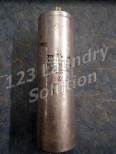Itt Capacitor, Motor Start / Run 30Mf 320v Mp 33/30/320 A1 Used