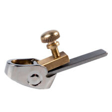 Violin Plane Cutter for Violin Viola Cello Guitar Trimming Making Luthier