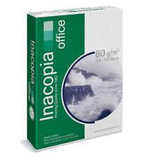 Papel DIN a4 Allround Profi multifunción de papel inacopia Navigator 80 G