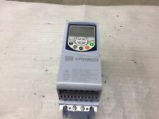 WEG CFW500A04P3T4NB20C2H00  1.5kW frequency drive  CFW500