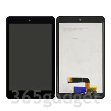 LCD Display Touch Screen Digitizer Assembly For LG G Pad F2 8.0 LK460 Sprint