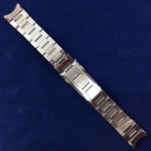Genuine Stainless Bracelet Lug 20mm SPB147 SPB143 SBDC105 SPB149 SPB145 Watch