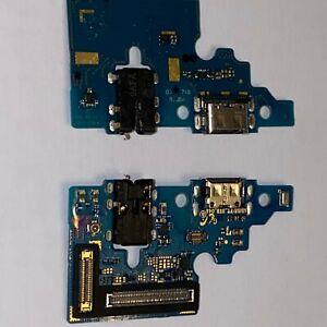 Genuine Samsung Galaxy A51 SM-A515F  SUB PBA Charging Port GH96-12992A
