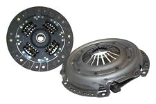Clutch Pressure Plate and Disc Set Crown fits 00-06 Jeep Wrangler 4.0L-L6