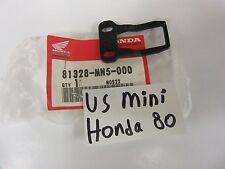 Nos Honda 1989-2000 Gl1500 Droit Arrière Striker 81328-mn5-000
