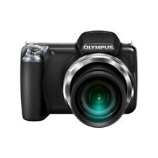 USED Olympus SP-810UZ Black Excellent FREE SHIPPING