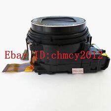 LENS ZOOM UNIT For Canon PowerShot G15 Digital Camera Repair Part