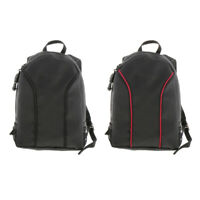 1:6 Scale Male Laptop Bag Backpack for 12inch Male Action Figure Accessory