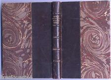 Quintus Horatius flaccus Deltour Delalain 1881