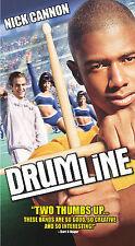 Drumline (VHS, 2003) 2