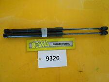 Heckklappendämpfer    Opel Astra H       244638295133      Nr.9326/E