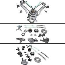 New Timing Chain Kit for Dodge Dakota 2002-2008