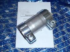 Minikat Mini Kat Euronorm 2 Umrüstung in 60,5mm Innendurchmesser