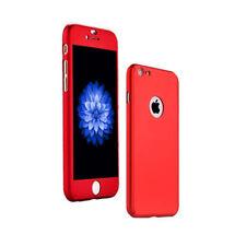 Étuis, housses et coques rouge Samsung Galaxy S7 edge pour téléphone mobile et assistant personnel (PDA) Samsung