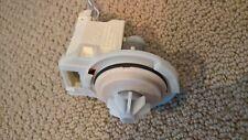 Bosch Dishwasher Drain Pump 00642239
