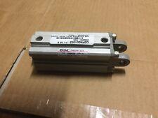 Smc cdq2d32-75dc pneumatic cylinder