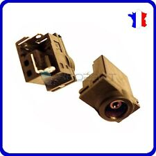 Connecteur alimentation Samsung NP-R720-AS03PL    conector Dc power jack