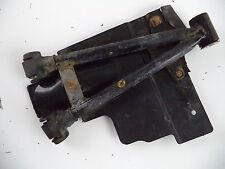 1986 Suzuki DR100G/86 DR 100 G  Bracket Brace Support
