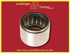 Kadett B  Olympia A  Pilotlager   Führungslager Getriebe / Kupplung  1.0-1.2 OHV