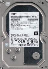 Hitachi HDS724040ALE640 P/N: 0F14681 MLC: MPK580 Desktop HDD 4TB