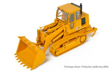 CCM 973 Track Loader with 3 Shank Ripper  Caterpillar 1/48 NIB New Release 2019