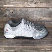 Reebok Crossfit Nano 4.0 CF74 Women's Size 10 Cross Training Shoes M47103
