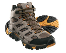 Merrell Moab 2 Vent Ventilator Mid Walnut Hiking Boot Men's sizes 7-15/NEW!!!