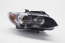 BMW 3 Series E92 E93 06-09 2 Door Xenon Headlamp Right Driver Off Side OEM