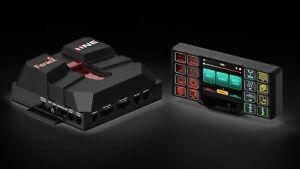Feniex ONE Next Generation Lighting Controller Pre-Order