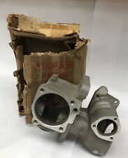 1953 & 1954 Chrysler & DeSoto Power Steering Gear Housing NOS MoPar 1537556
