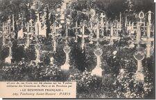 CPA 75 - PARIS - Le SOUVENIR FRANCAIS 229 Faubourg Saint-Honoré