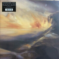 The Besnard Lakes - Are The Last Of The Great Thunderstorm - Purple Vinyl 2LP