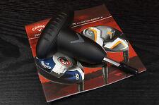 Callaway Golf Driver Wrench Tool For X2 Hot Big Bertha Alpha Works w/ Nike Vapor