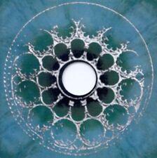 QNTAL Qntal I CD 1992