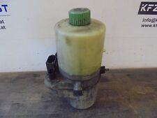 power steering PAS pump Skoda Fabia II 5J 6R0423156A 1.2 40kW CHF 112560