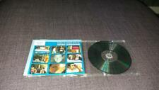 ANDY WILLIAMS MUSIC TO WATCH GIRLS BY 3 TRACKS 1999 COLUMBIA ( AUSTRIA )