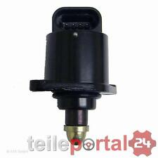 Regulador De Ralentí Válvula regulación Alfa 145 146 LANCIA DELTA II NUEVO