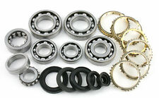 Acura S80 Y80 YS1 Transmission Rebuild Kit 1992-On 1.8L