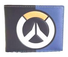 The Walking Dead Heroes Bi-Fold Wallet