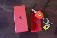 Genuine Authentic FERRARI ENZO KEY FOB Remote Car Key Chain