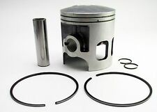 Yamaha DT-175 DT175  K / L Piston Kit
